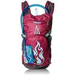 CamelBak bolsa de hidratación para ciclismo
