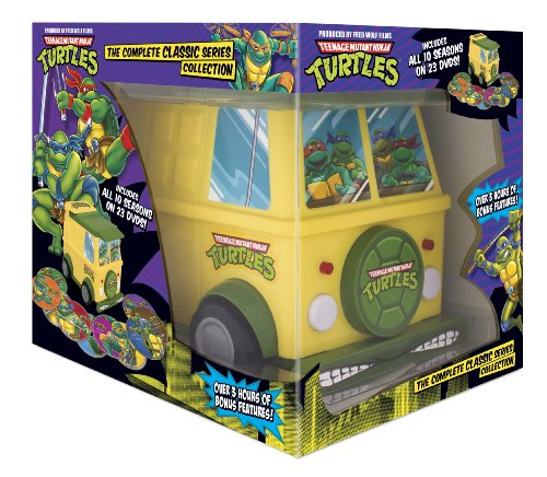 teenage-mutant-ninja-turtles-comp-classic-series-import-usa-zone-1