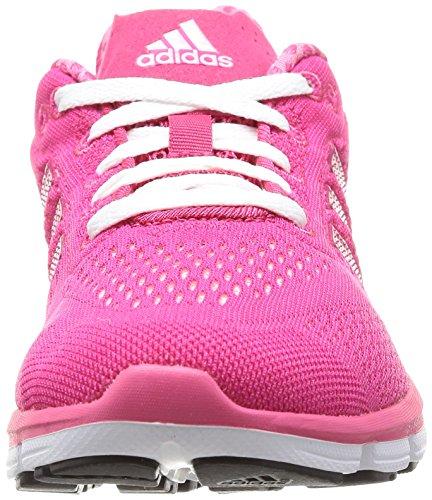 adidas Cc Ride W - Sneaker per damen Vivid Berry S14 / Vivid Berry S14 / Glow Pink S14