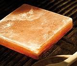 KnIndustrie Glocal - Himalayan Salt Grill