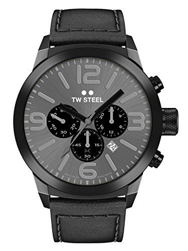 TW Steel TWMC18