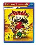 Kung Panda kostenlos online stream