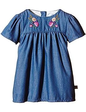 Rockin' Baby Mädchen Kleid Chamb