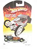 Hot Wheels Hot Tubs Review and Comparison