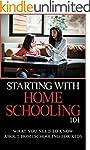 Homeschooling: for Beginners - Homesc...