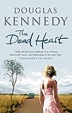 The Dead Heart (English Edition)
