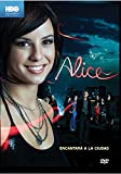 Alice I & Specials [USA] [DVD]