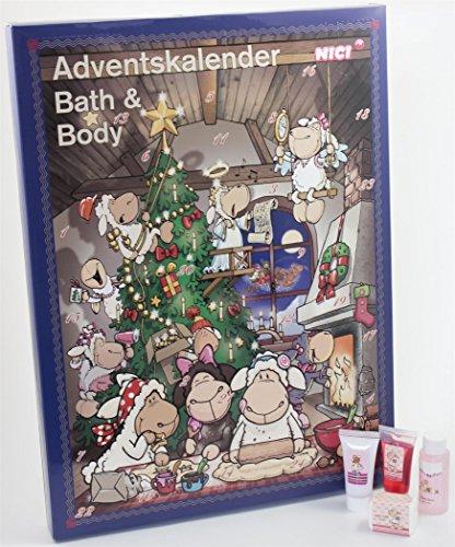Beate Uhse Weihnachtskalender.Weihnachtskalender Mehr Als 500 Angebote Fotos Preise