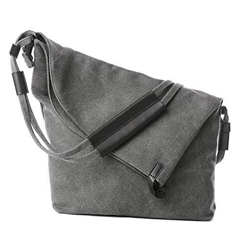 byd-donna-female-school-bag-borse-tote-bag-travel-bag-secchiello-bag-canvas-bag-borse-a-mano-borse-a