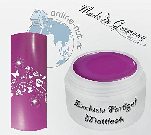 chapeau-en-ligne-5-ml-uv-sans-couche-de-transpiration-exclusiv-farbgel-look-mat-violet