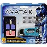 Navi Avatar Kit de maquillaje