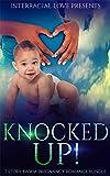 Knocked Up! (7 Story Full Length BWWM Pregnancy Romance Bundle)