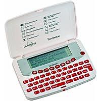Lexibook D800FR, dizionario elettronico [Lingua francese] -  Confronta prezzi e modelli