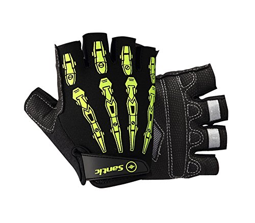 gloves-for-cycling-cycling-gloves-sports-gloves-for-men-grey-and-black-colour-size-m-uk-12