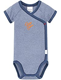 Schiesser Baby Clothing Set