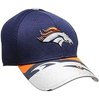 New Era NFL Denver Broncos 2017 NFL Draft 39Thirty Cap