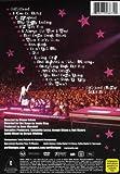 Lavigne, Avril - The Best Damn Tour (Live in Toronto)