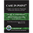 CASE IN POINT: 9th Edition: Complete Case Interview Preparation (English Edition)