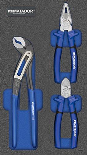 matador-mts-q-pliers-set-1-3-193-x-340-mm-1500-8162