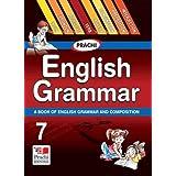 English Grammar Class 7