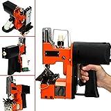 Yongse 220V bewegliche elektrische Nähmaschine Siegelmaschinen Industrie Cloth Machine
