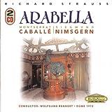 Arabella (1973)