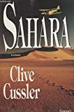 Book cover for Sahara