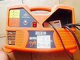 Nu Air KT2421 Boxy - Compresor, 1,5 Cv
