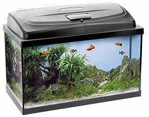 Aquael Classic 60 Aquarium from Aquael