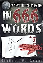 In 666 Words (Late Night Horrors)