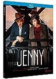 Jenny [Blu-ray]