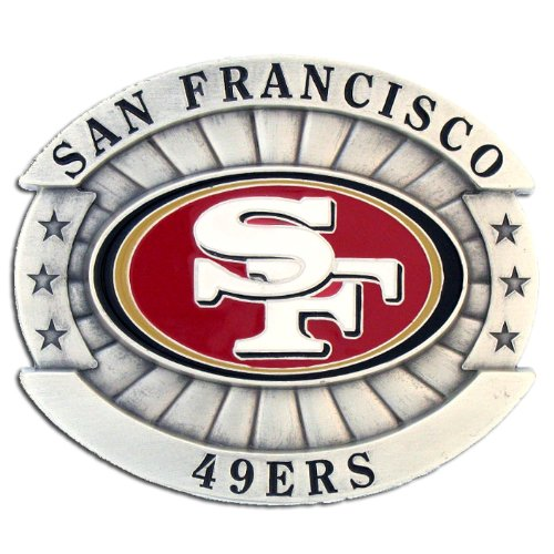 nfl-san-francisco-49ers-oversized-buckle