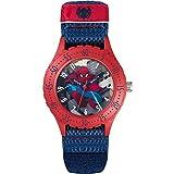 Orologio per Bambini Spiderman SPD3495