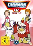 Digimon Adventure (Volume Episode kostenlos online stream