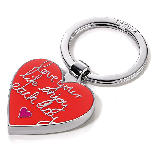 porte-cles-coeur-gravure-love-your-life-enjoy-each-day-fonte-metallique-email-chrome