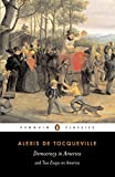 Democracy in America (Penguin Classics)