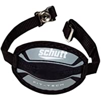 Schutt Sports Fit Tech Chin Strap
