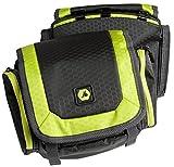 EQdog 150-436 Flex Pack Packtaschen für Hunderucksack