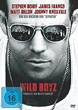Wild Boyz kostenlos online stream