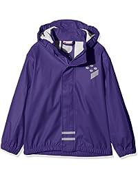 Legowear Girls Jean 206 Raincoat