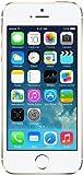 Apple iPhone 5S 32GB Grigio [Italia]