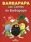 Barbapapa - Les Contes de Barbapapa