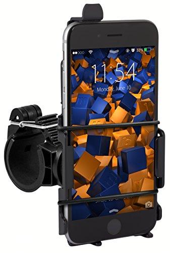 Mumbi  iPhone 6 / 6s Fahrradhalterung
