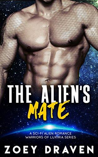 the-aliens-mate-a-scifi-alien-warrior-romance-warriors-of-luxiria-book-2-english-edition