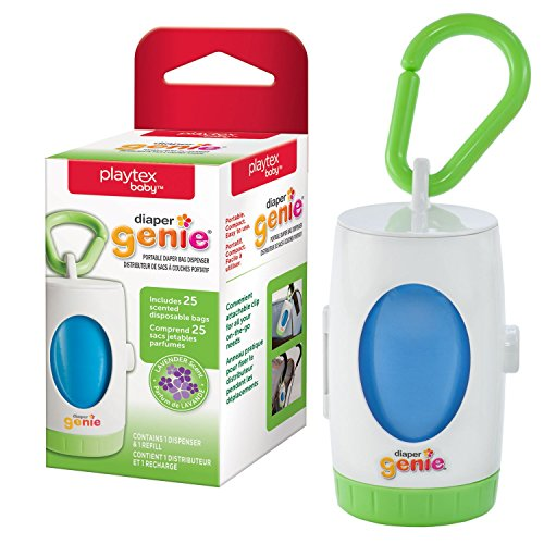 playtex-diaper-genie-on-the-go-dispenser-discontinued-by-manufacturer-by-playtex