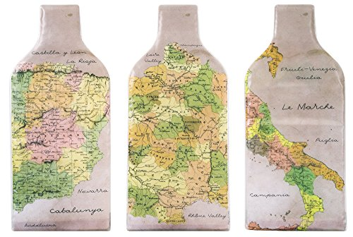 kenley-wine-bottle-protector-travel-bag-carrier-set-regalo-di-3-borse-riutilizzabili-a-tenuta-stagna