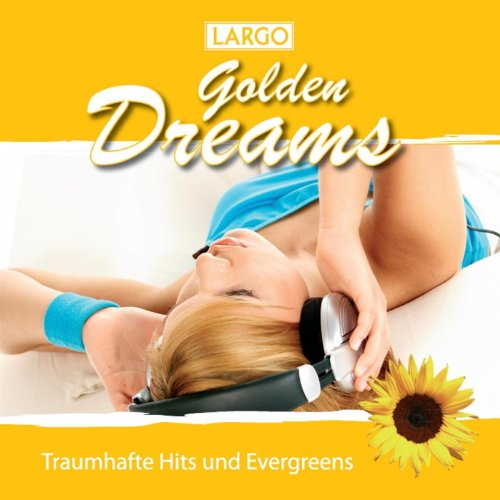 Golden Dreams - Instrumentale ...