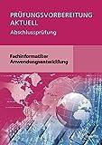 ISBN 3808534842