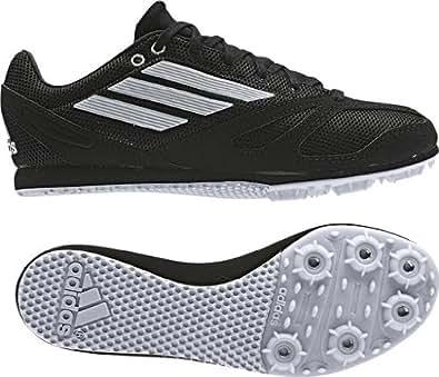 Adidas Arriba Junior Running Spikes Size 1 UK