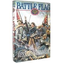 Battle Flag (Starbuck Chronicles)